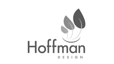Hoffman Design Group
