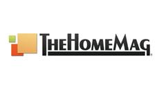 Home Mag Philadelphia, The