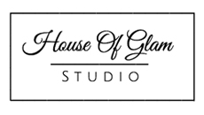 House of Glam Studio
