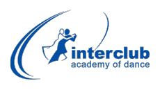 Interclub Academy Of Dance