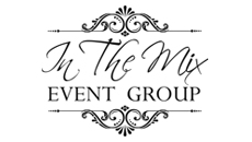 In The Mix Event Group
