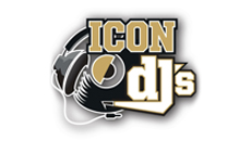Icon DJ's