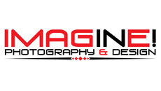 Imagine! Photography & Design