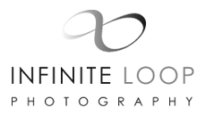 Infinite Loop Photography