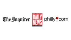 Inquirer, The