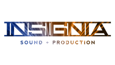 Insignia Sound & Production