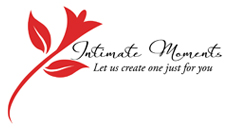Intimate Moments, LLC
