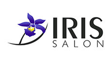 Iris Salon Inc.