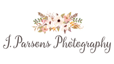 J. Parsons Photography