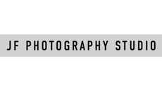 J.F. Photography Studio