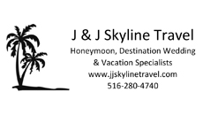 J & J Skyline Travel