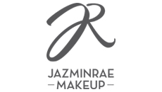 JazminRae Makeup