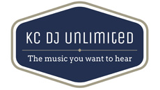 KC DJ Unlimited