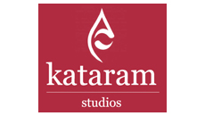 Kataram Studios