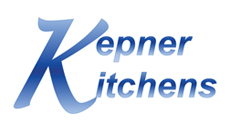 Kepner Kitchens, Inc.