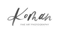 Koman Photography