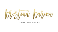 Kristina Karina Photography