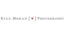Kyle Moran Photography