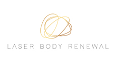 Laser Body Renewal, LLC