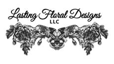 Lasting Floral Designs, LLC