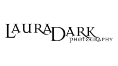 Laura Dark Photography