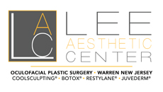 Lee Aesthetic Center