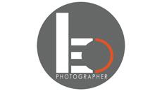 Leo Photographer