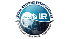 Lethal Rhythms Entertainment Services