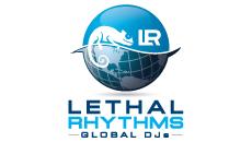 Lethal Rhythms Entertainment Services