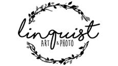 Linquist Art and Photo