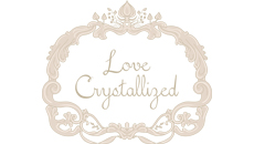 Love Crystallized