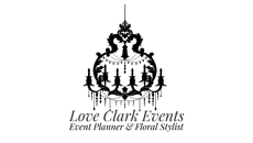 Love Clark Events