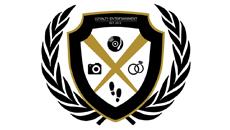 Loyalty Entertainment LTD