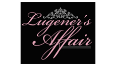 Lugener's Affair Event Planning