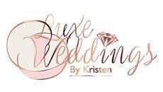 Luxe Weddings by Kristen
