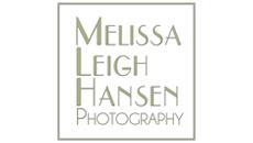 Melissa Leigh Hansen Photography