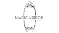 Magic Mirror RI
