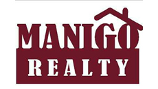 Manigo Realty Group