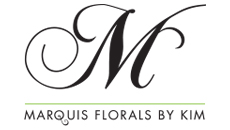 Marquis Florals & Event Design By Kim