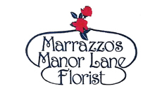 Marrazzo Manor Lane Florist