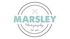 Marsley Photography