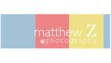 Matthew Z Photography
