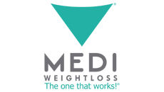 Medi-Weight Loss Clinics