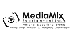 Media Mix Entertainment, Inc.