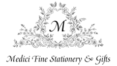 Medici Fine Stationery & Gifts