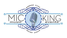 Mic King - Music Events