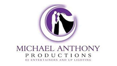 Michael Anthony Productions