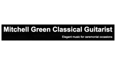 Mitchell Green Classical Guitarist, LLC