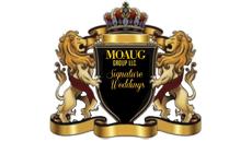 Moaug Signature Weddings