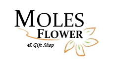 Moles Flower & Gift Shop